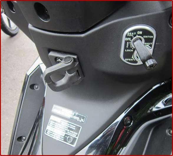 Gantungan-Barang-New-Honda-Supra-X-125-Terbaru.jpg