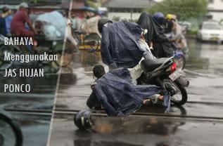 jas-hujan-ponjo-2.jpg
