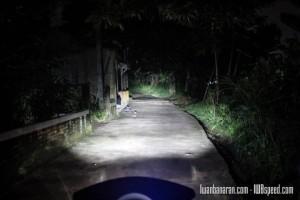 LED-NMX-high-beam-1