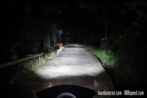 LED-NMX-low-beam-2