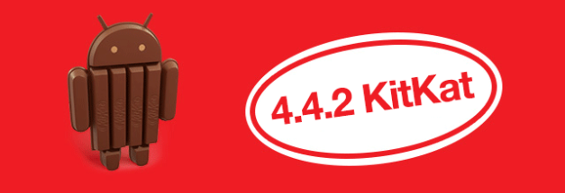 android-4.4.2-kitkat.png