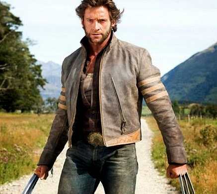 Jaket-Kulit-Wolverine