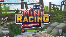 Mini-Racing-Adventures-Featsgured-Image.png