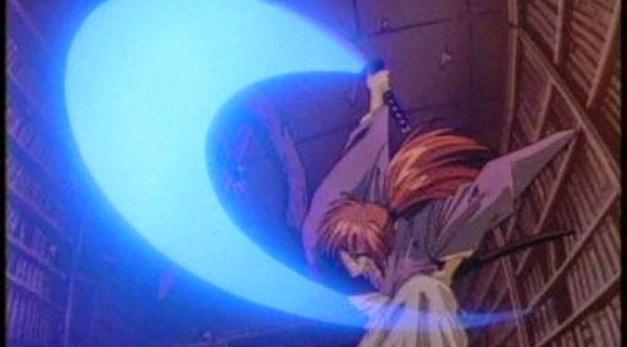 Hiten Mitsurugi-ryu - Rurouni Kenshin.jpg