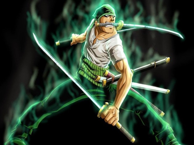 Roronoa-Zoro-Backgrounds.jpg