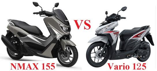 vario-150-vs-nmax-150.jpg