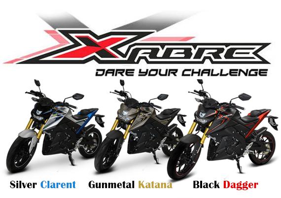 Warna-Motor-Yamaha-150-Xabre.png