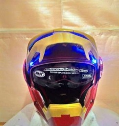 37792203_2_644x461_helm-iron-man-custom-upload-foto