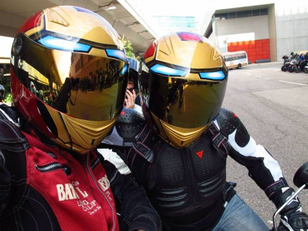 Ironman-Motorcycle-Helmet-by-Masei-iron-man-the-movie-36892354-960-720.jpg