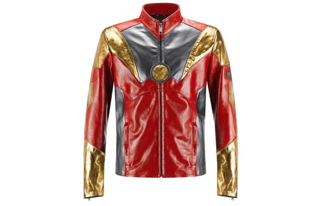 jaket-iron-man_3.jpg