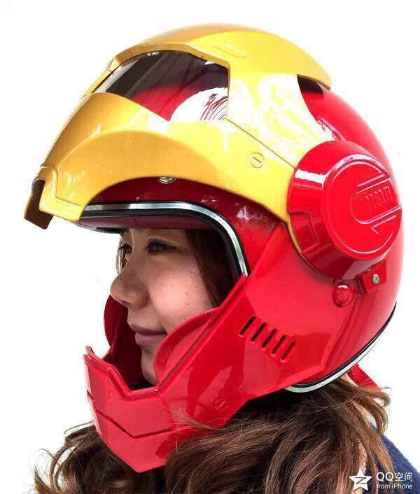 Mary-Star-children-MASEI-IRONMAN-Iron-Man-helmet-motorcycle-helmet-half-helmet-red-610.jpg