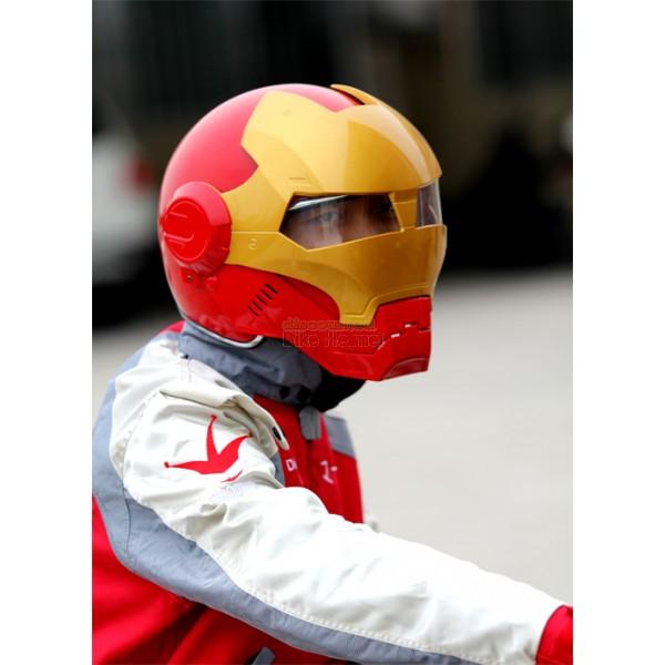 masei_610_ironman_helmet_1097_2.jpg