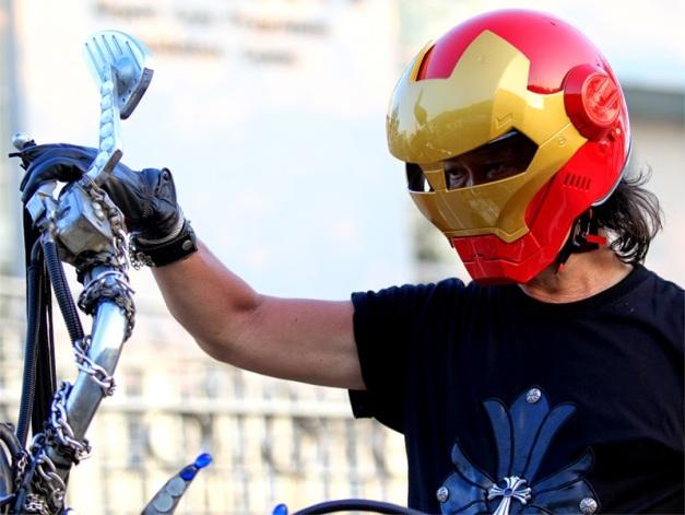masei_610_ironman_red_helmet_0097.jpg