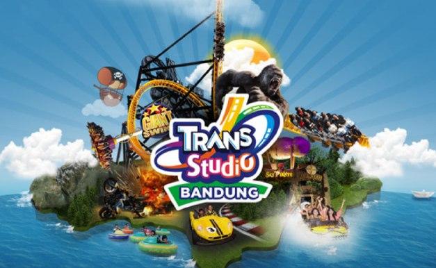 trans-studio-bandung.jpg