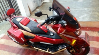 wpid-modif-nmax-ganti-windshield-spion-nmax