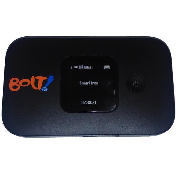 jual-modem-bolt-slim-2-hitam.jpg