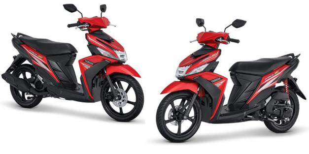 0221108Yamaha-Mio-Z-Merah-Zuper-2780x390.jpg