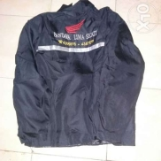 108208670_3_644x461_jaket-dealer-honda-jas-jaket-sweater_rev003