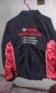 28834925_3_644x461_jaket-motor-yamaha-dealer-jas-jaket-sweater_rev003
