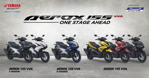 aerox-155-pilihan-warna-1024x535