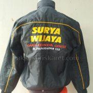 jaket-motor-dealer-honda-surya-wijaya-2-e1473103873545