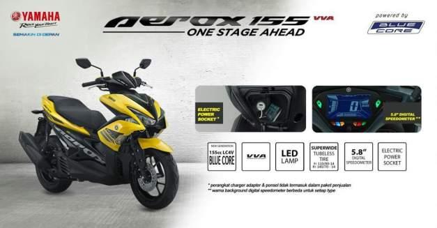 Yamaha-Aerox-155-VVA-versi-STD-pertamax7.com_.jpg