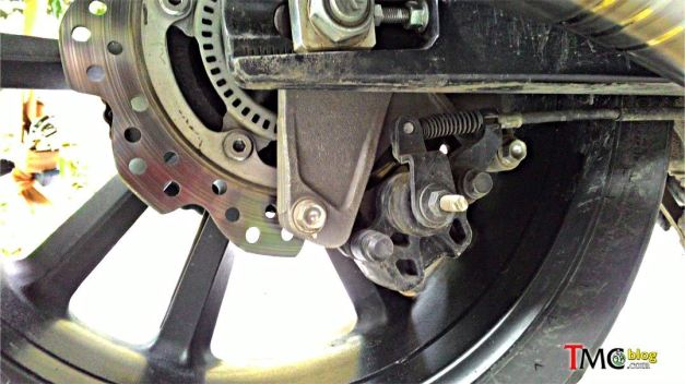 parking-brake-honda-vultus.jpg