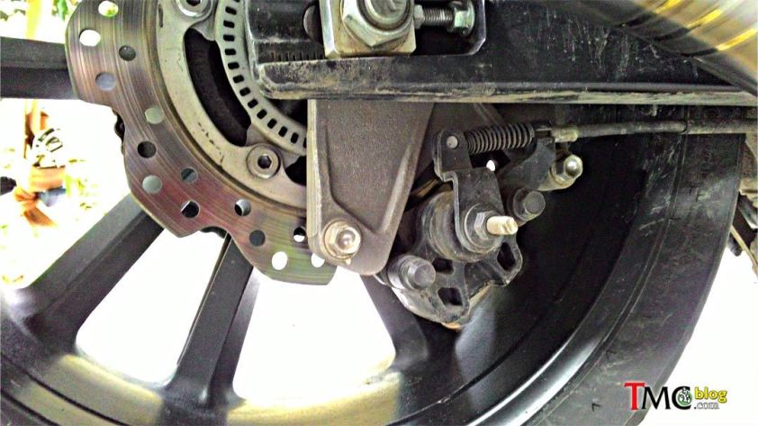 parking-brake-honda-vultus
