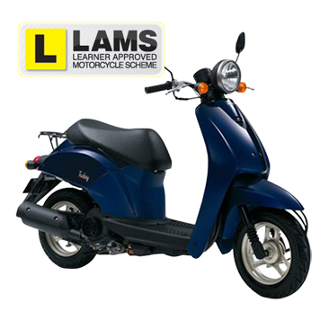 Honda_2012_Today-50_Pearl-Blue_Urban-Scooter_Motorcycle_main.jpg