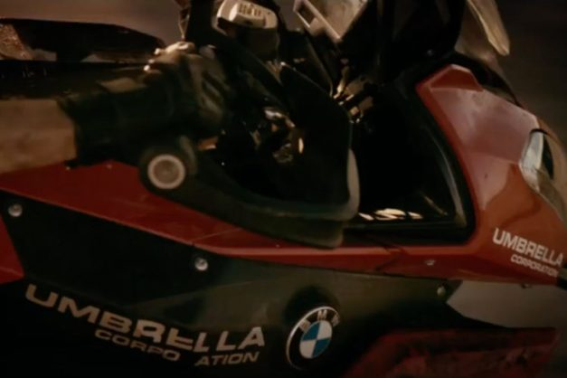 BMW-Motorrad-Resident-Evil-The-Final-Chapter-Trailer-2-750x500.jpg