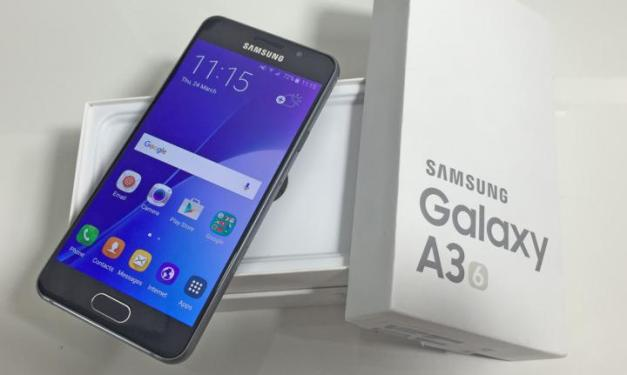 GalaxyA3Unboxing_w720
