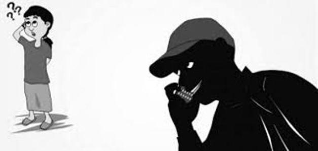 Ilustrasi-penipuan-lewat-telepon.jpg