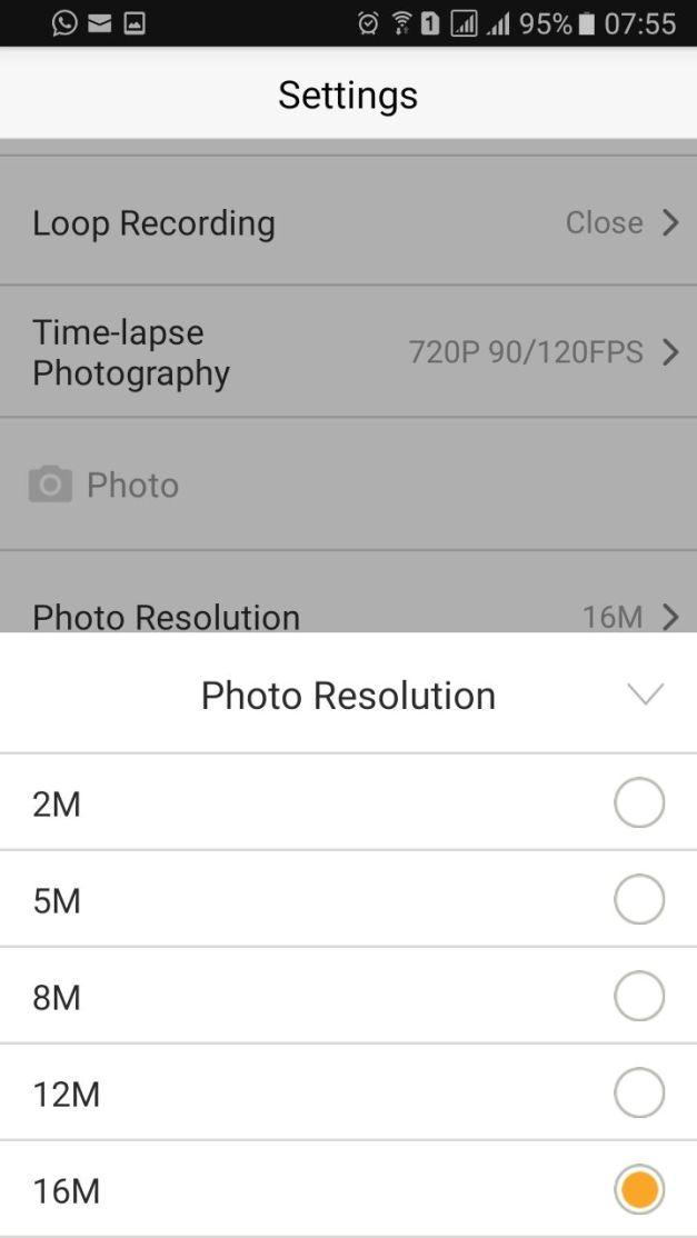 WhatsApp Image 2017-08-06 at 10.54.08 (2).jpeg