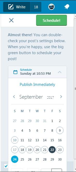 scheduled post.jpg