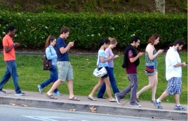 walking with cell phones.png