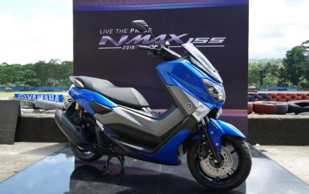 Yamaha-NMAX-2018-03.jpg