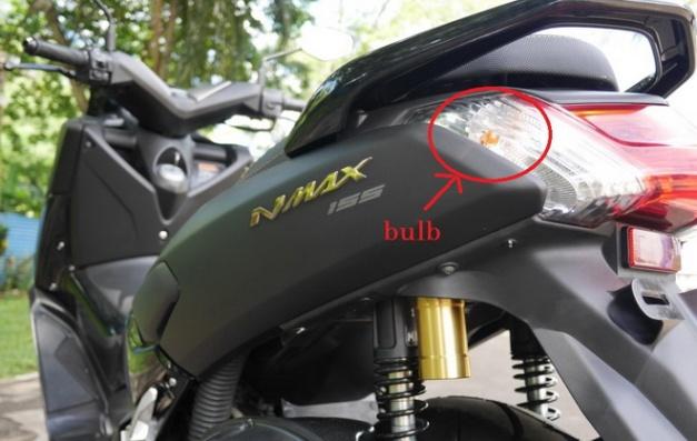 Yamaha-NMAX-2018-45.jpg