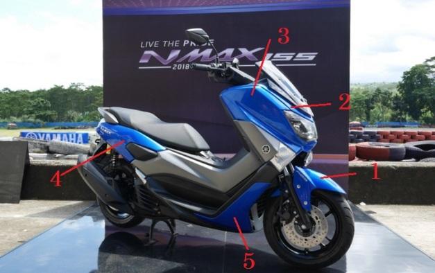 Yamaha-NMAX-2018-03kghjv.jpg
