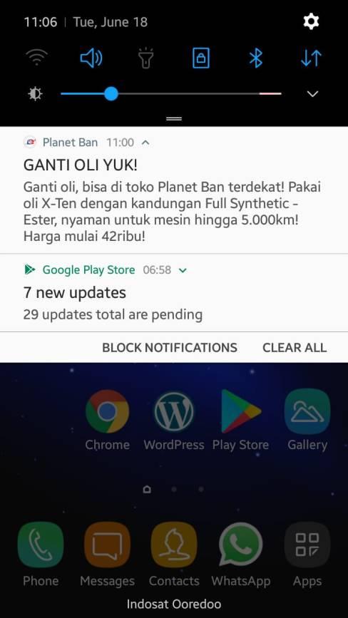 WhatsApp Image 2019-07-02 at 18.39.01.jpeg