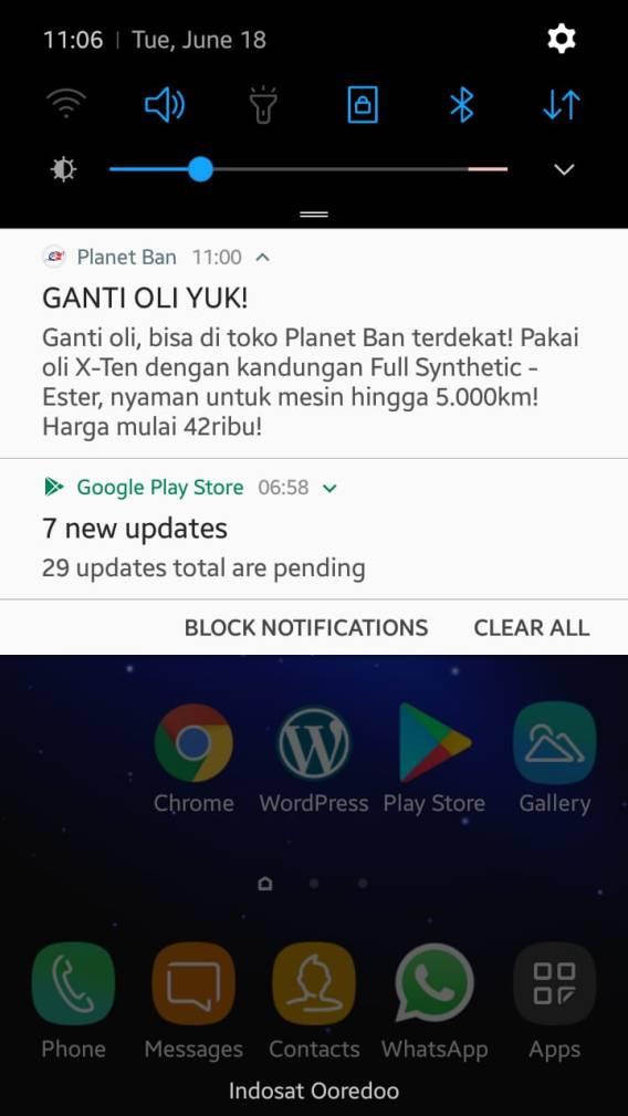 WhatsApp Image 2019-07-02 at 18.39.01