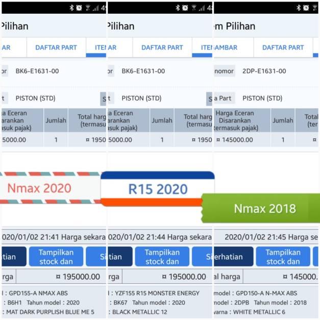 WhatsApp Image 2020-01-02 at 21.50.52