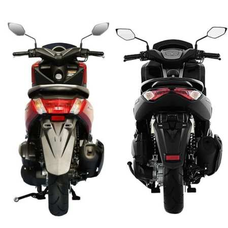 stoplamp-Yamaha-All-New-NMAX-VS-NMAX-Lama.jpg