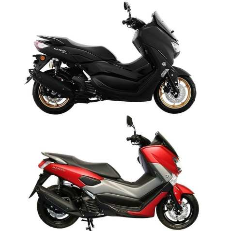Tampak-Kanan-Yamaha-All-New-NMAX-VS-NMAX-Lama.jpg
